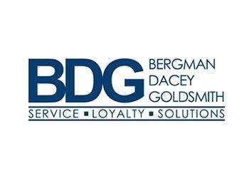 BDG-web