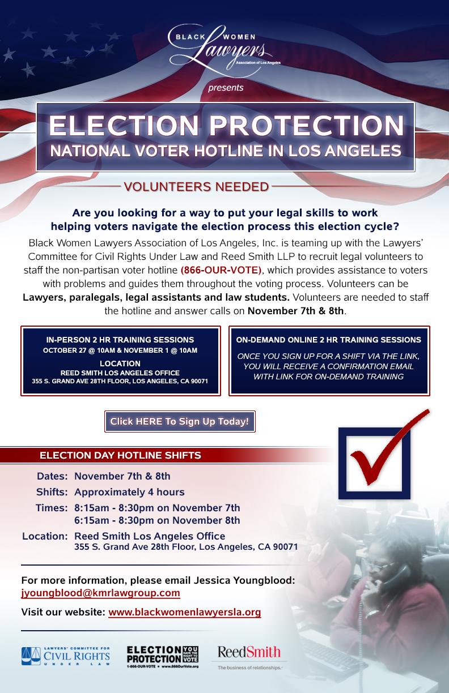 bwl_electionprotection_flyer_v2