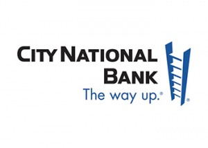 city-national-bank-home