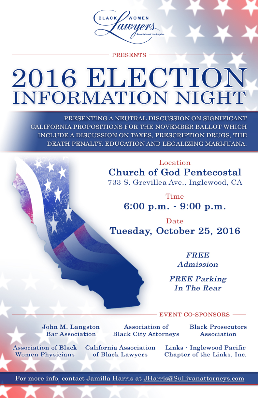 election-information-night-flyer-v3