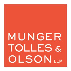 Munger-Tolles2