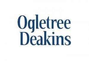 OgletreeDeakins-300x214