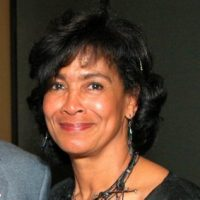 Vera-Brown-Curtis