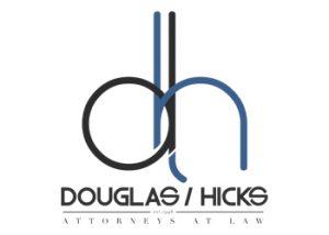douglas-hicks