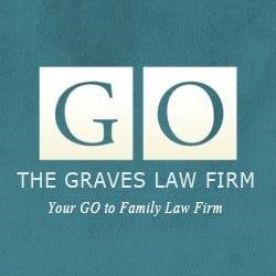 graves-web