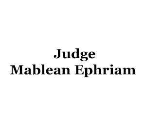 judge-me