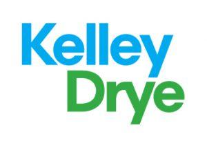 kelley-drye
