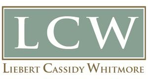 lcw-web