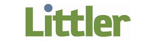littler3