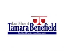 tamara-web