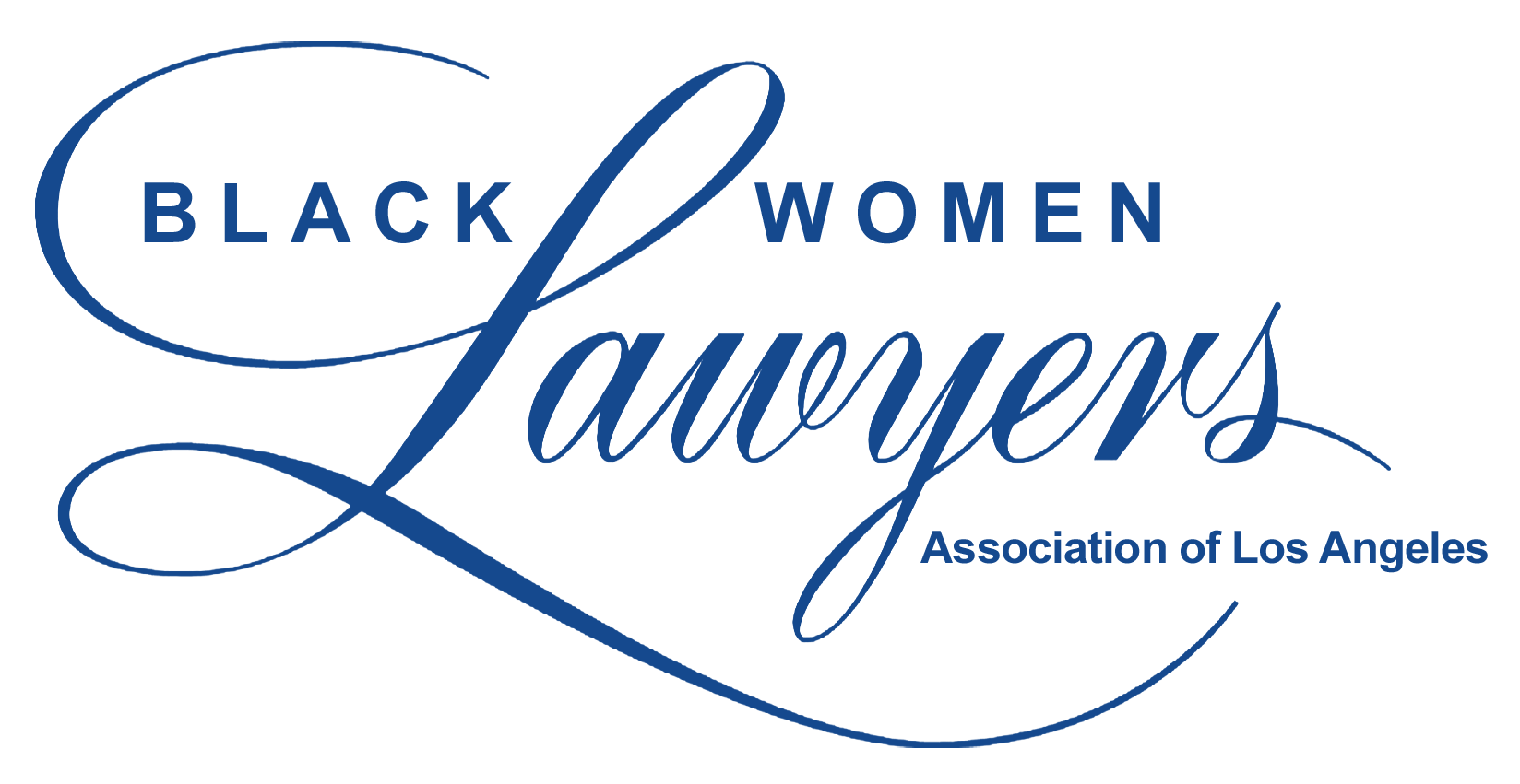 Past Presidents – Black Women Lawyers Association of Los Angeles